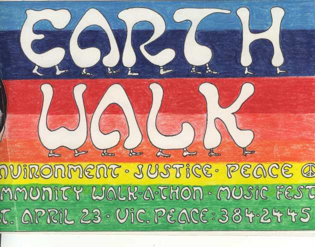 earthwalk0002