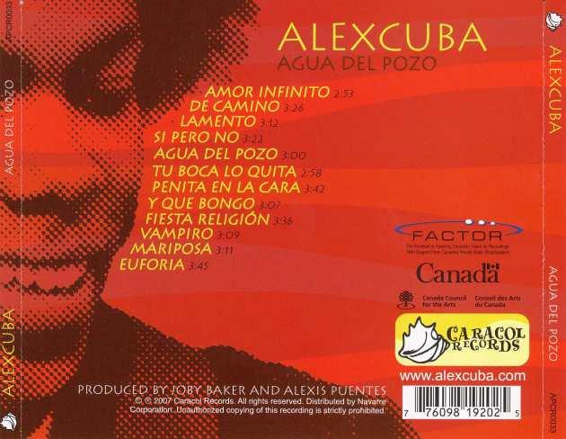 alex-cuba0001